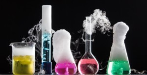 chemistry and its applications