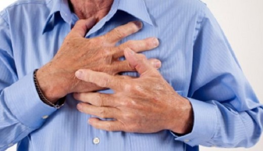 heart failure