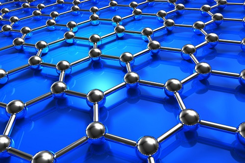 synthetic diamonds in nanotechnology The researchers are thus able carve synthetic diamond into  fns project  diamond nano-opto-electromechanical systems text: snf.