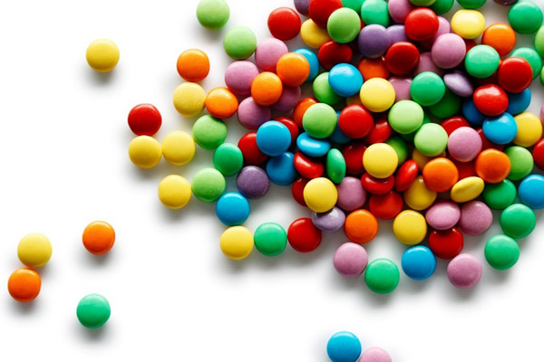 Are Colour Additives Safe in your Food? - Avens Blog | Avens Blog