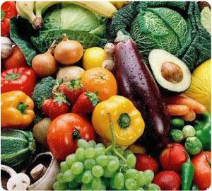 Natural food toxins