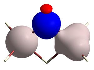 H-atoms-X-ray_woinska160527-2_300tb