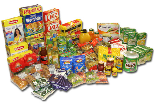 Packed Food Health Issues Avens Blog Avens Blog