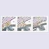 JOCB-2334-2838-02-0017-thumbfig2