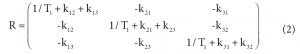 Jpp-2327-204X-01-002-formula2