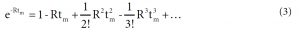 Jpp-2327-204X-01-002-formula3