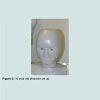 JOBY-14-0001-thumbFig2