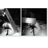 JAG-2332-3442-02-0018-thumbFig1