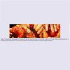 JCMCR-2332-4120-02-0005-thumbfig2