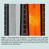JFI-2330-0396-02-0017-thumbfig1