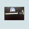 JFI-2330-0396-03-0022-thumbfig1