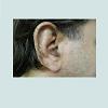 JSYND-2380-6036-02-0007-thumbfig2