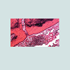 JOBY-2377-987X-03-0021-thumbFig16