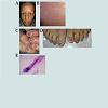 JCID-2373-1044-04-0028-thumbfig1