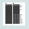 JNH-2469-4185-02-0019 thumbfig4