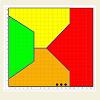 JNP-2332-3469-04-0031-thumbfig12