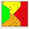 JNP-2332-3469-04-0031-thumbfig4