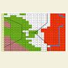 JNP-2332-3469-04-0031-thumbfig6