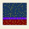 JNP-2332-3469-04-0031-thumbfig7