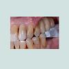 JOBY-2377-987X-03-0027-thumbfig-4