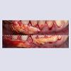 JCMCR-2332-4120-04-0029-thumbfig3