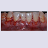 JCMCR-2332-4120-04-0029-thumbfig5