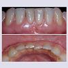 JCMCR-2332-4120-04-0029-thumbfig7