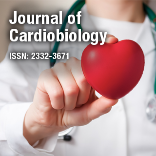 Journal of Cardiobiology-Cardiology Journal-Open Access Journals
