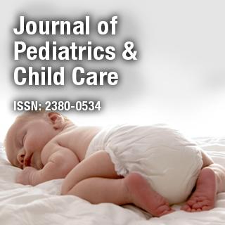 Medical - Journal of Pediatrics & Child Care - Editorial Board