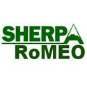 Sherp Romeo