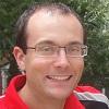 Dr. Curtis Zaleski