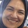 Dr. Maryam Amini