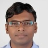 Dr. Prakash Prajapat