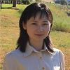 Dr. Shu-Yun Zhang