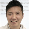 Dr. Chung-Hang Leung