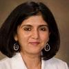 Dr. Soham D. Puvvada