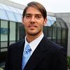 Dr. Fabian Filipp