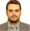 Dr. Kamil Kuca