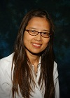 Dr. Diane Chau