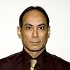 Dr. Shahid Habib