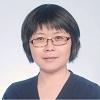 Dr. Pu Jing