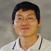 Dr. Chungui Lu