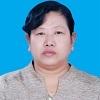 Dr. Aye Aye Myint