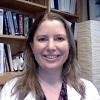 Dr. Alicia K Smith