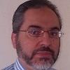 Dr. Anas Sarraj Asil