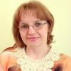 Dr. Agata Sobczyska – Malefora