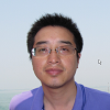 Dr. An-Yuan Guo