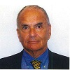Dr. Abraham N. Lieberman