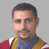 Dr. Abu Tarboush