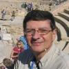 Dr. Adonis Sfera